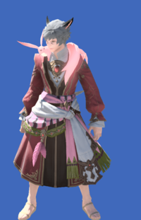Model-Ruby Carbuncle Jacket-Male-Miqote.png