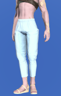 Model-Spring Bottoms-Male-AuRa.png