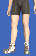 Model-Spring Shoes-Male-Hyur.png