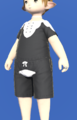 Model-The Emperor's New Gloves-Male-Lalafell.png