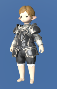 Model-Titanium Cuirass of Maiming-Female-Lalafell.png