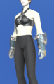 Model-Titanium Vambraces of Scouting-Female-Roe.png