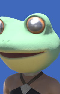 Model-Toad Head-Female-Viera.png
