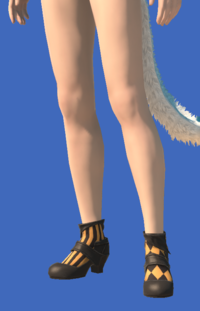 Model-Valentione Acacia Heels-Female-Miqote.png