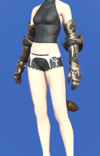 Model-Yafaemi Gauntlets of Maiming-Female-Miqote.png