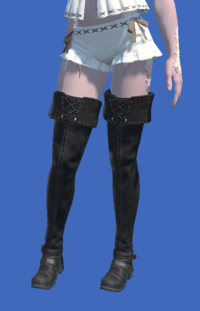 Model-YoRHa Type-53 Thighboots of Healing-Female-AuRa.png