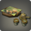 Oriental Tea Set Icon.png