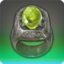 Serpent Private's Ring Icon.png