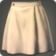 Southern Seas Skirt Icon.png