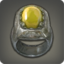Sphene Ring Icon.png