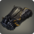 Tarnished Hands of Undying Twilight Icon.png
