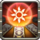 The Balance (PvP) Icon.png
