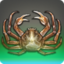 Titanshell Crab Icon.png