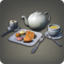 Afternoon Tea Set Icon.png