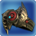 Alexandrian Ring of Aiming Icon.png