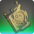 Augmented Galdrabok Icon.png