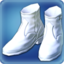 Boots of Eternal Devotion Icon.png