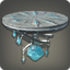 Crystal Chandelier Icon.png