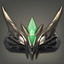 Diaspore Ring of Fending Icon.png