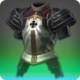 Heavy Metal Cuirass of Fending Icon.png