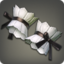 Loyal Housemaid's Wristdresses Icon.png