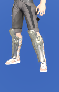 Model-Aetherial Cobalt-plated Caligae-Male-Miqote.png