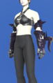 Model-Augmented Drachen Gauntlets-Female-Roe.png