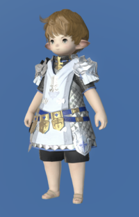 Model-Augmented Gallant Surcoat-Male-Lalafell.png