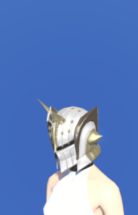 Model-Augmented Lost Allagan Helm of Fending-Female-Miqote.png
