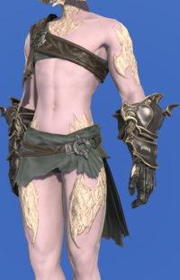 Model-Augmented Rathalos Vambraces (M)-Male-AuRa.png