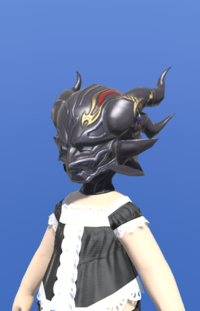 Model-Baron Helm-Female-Lalafell.png