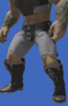 Model-Carborundum Boots of Aiming-Male-Hrothgar.png