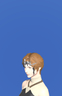 Model-Carborundum Circlet of Fending-Female-Hyur.png