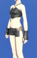 Model-Common Makai Manhandler's Fingerless Gloves-Female-Hyur.png