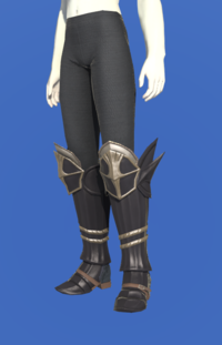 Model-Doman Steel Greaves of Fending-Female-Roe.png