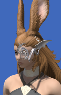 Model-Dragon Monocle-Female-Viera.png