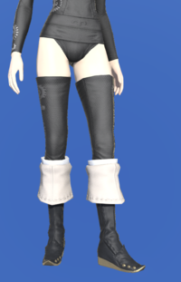 Model-Eikon Leather Boots of Healing-Female-Elezen.png