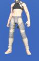 Model-Hempen Trousers-Male-Miqote.png