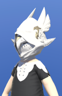 Model-Hood of the White Griffin-Male-Lalafell.png