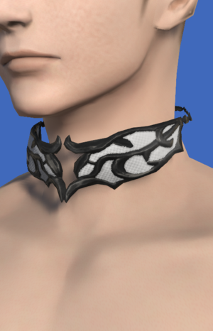Model-Ironworks Necklace of Crafting.png