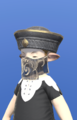 Model-Ivalician Oracle's Mask-Male-Lalafell.png