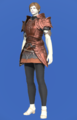Model-Legacy Warrior Mail-Female-Roe.png