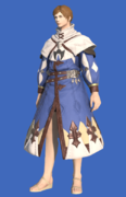 Model-Magician's Robe-Male-Hyur.png