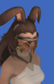 Model-Replica Sky Rat Mask of Aiming-Female-Viera.png
