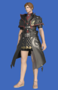 Model-Storm Elite's Scale Coat-Male-Hyur.png