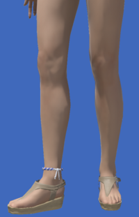Model-Summer Sandals-Female-Viera.png