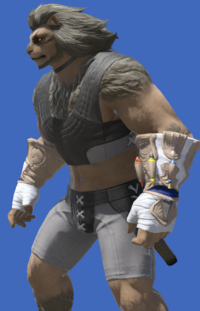 Model-Tackleking's Fingerless Gloves-Male-Hrothgar.png