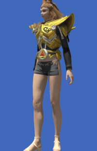 Model-Tarnished Body of the Golden Wolf-Female-Viera.png