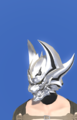 Model-The Face of the Silver Wolf-Male-Elezen.png