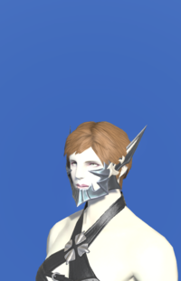 Model-Titanium Headgear of Scouting-Female-Roe.png